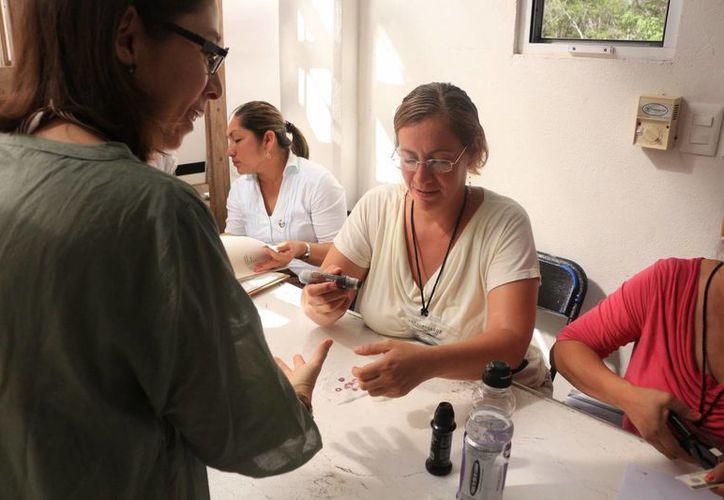 El proceso electoral para la elección de funcionarios locales este año, inició oficialmente esta semana. (Octavio Martínez/SIPSE)