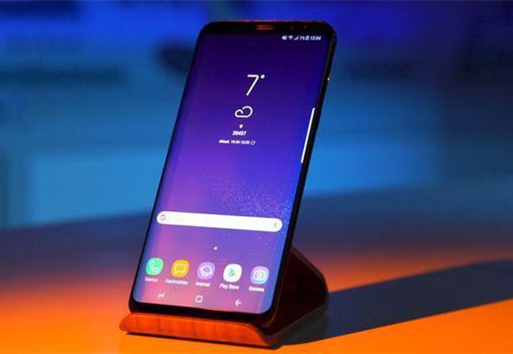 El primer móvil en contar con la nueva versión de este tono de llamada será el Galaxy S9. (Computerhoy)