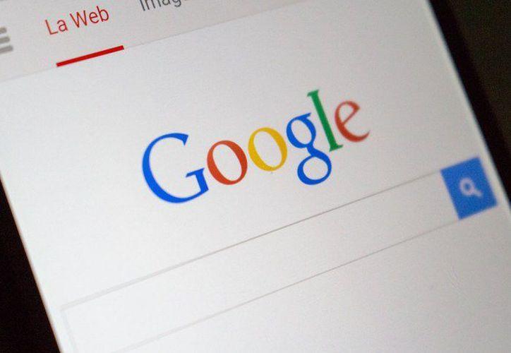 """Las búsquedas que se realizan en Mëxico, a través de Google sobre el tema """"mujeres"""" son sorprendentes. (Internet)"""