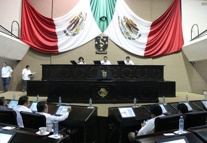 Yucatán se adelanta nueve meses al plazo máximo para la implementación del Código Nacional de Procedimientos Penales. (SIPSE)