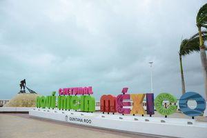 Promocionan atractivos del sur con turisteros de Tabasco