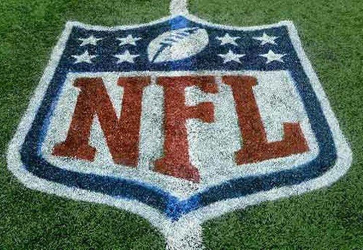 Fox Sports transmitirá en vivo todos los juegos de 'NFL Thursday Night Football' durante la temporada 2015. (abc7chicago.com)