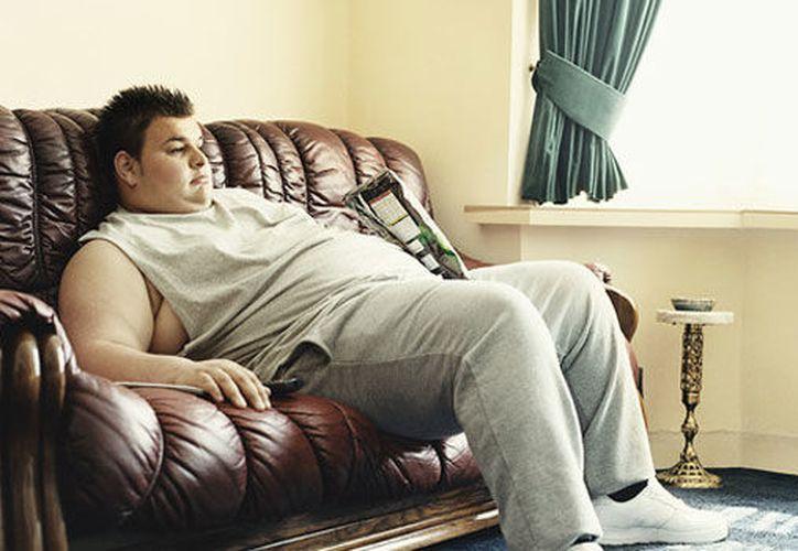 Solteros mueren más pronto que personas con obesidad según estudio. (Foto: Internet)