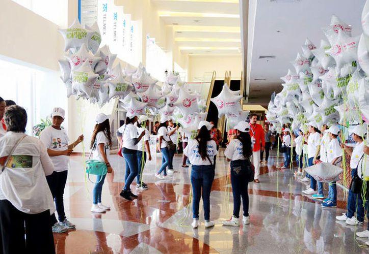 El objetivo es mantener la atención del mercado europeo hacia Quintana Roo. (Redacción/SIPSE)