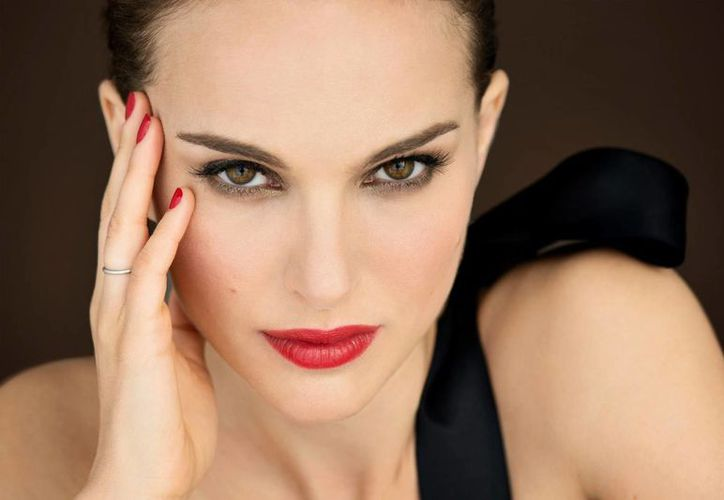 Natalie Portman se mostró indignada por el hecho de que su nombre y correo figuraran en la lista de Ryan Kavanaugh. (fanpop.com)