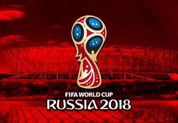 La cuenta regresiva para la Copa del Mundo de Rusia 2018 continúa. (YouTube).