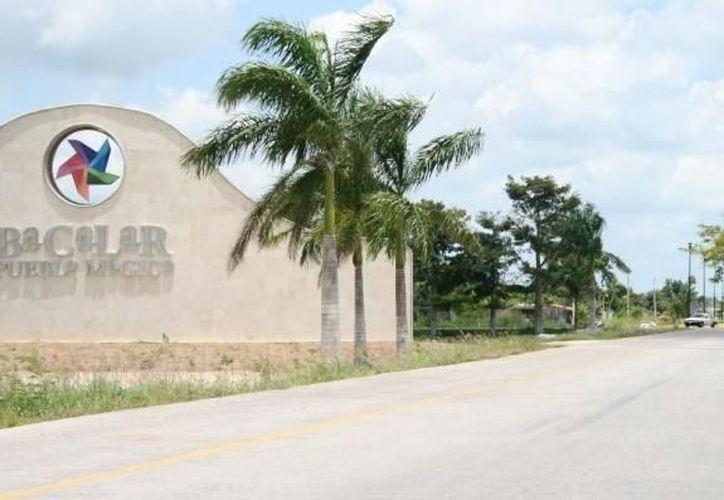 Las finanzas del Ayuntamiento de Bacalar están bajo escrutinio estatal y federal. (Contexto)