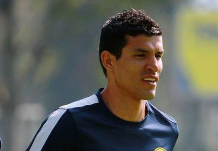 Para Herrera, los sueldos y las nacionalidades no cuentan a la hora de hacer las alineaciones. (Foto: Agencias)