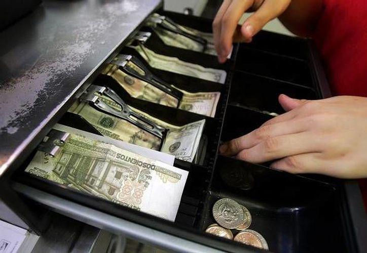 El nombramiento de México es a través de la Comisión Nacional Bancaria de Valores (CNBV) (img.ibtimes.com)