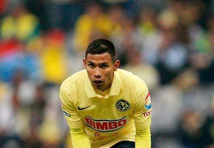 Con apenas unos minutos de participación, Rosel cumplió su sueño de jugar en la Primera División. (Foto: Jam Media)