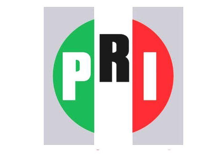 El PRI festeja 85 años de vida. (Milenio Digital)