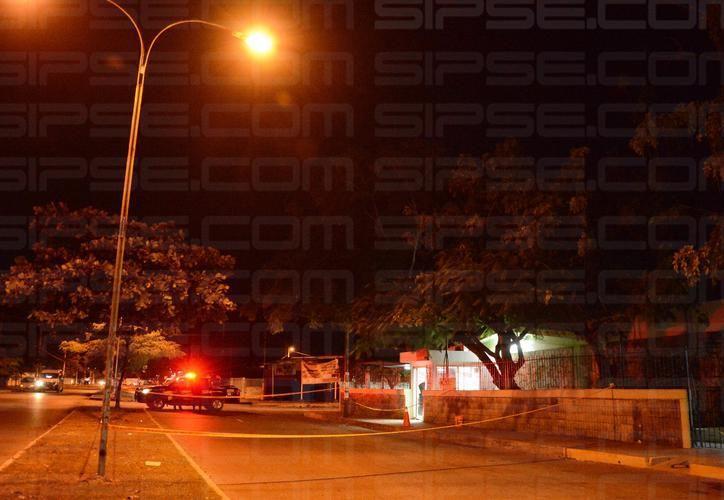 De acuerdo con la exposición de los fiscales el cajero robado contenía la cantidad de 867 mil 900 pesos. (Milenio Novedades)
