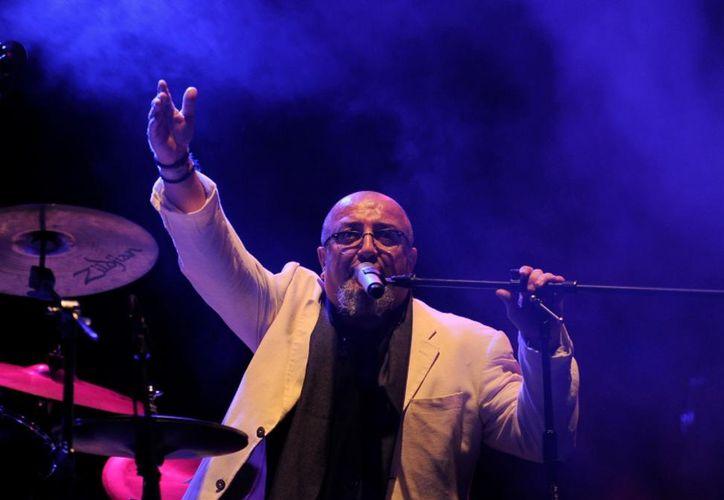 Fernando Toussaint fue el productor del Jazz Festival por las primeras 14 ediciones. (Foto: Contexto/Internet)