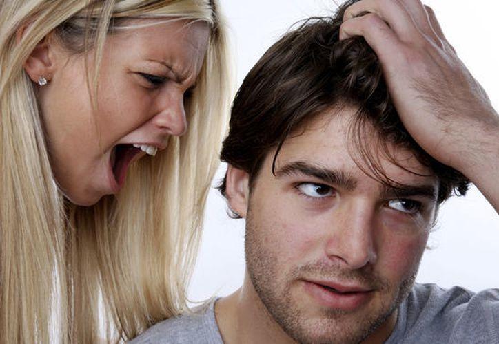 El paciente que sufre del síndrome de Otelo, presenta, al igual que el personaje de Otelo, celos patológicos. (Contexto/Internet).