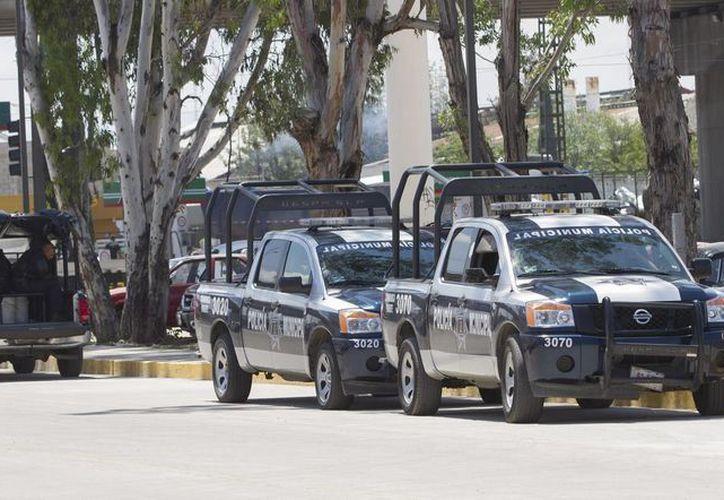 El estado de Oaxaca tendrá especial atención de las autoridades federales durante la jornada electoral de este domingo. (Notimex)