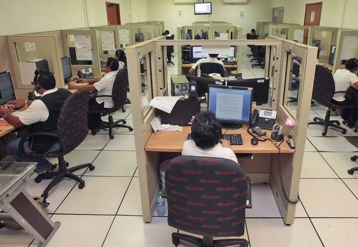 Las autoridades atenderán de manera integral la seguridad en el municipio. (Jesús Tijerina/SIPSE)