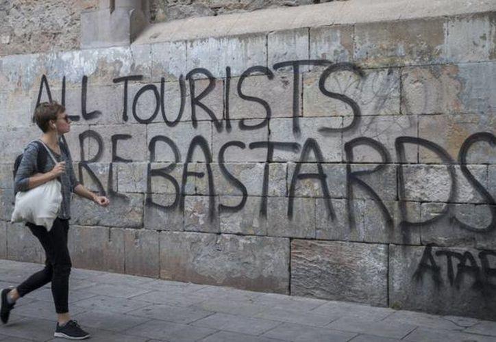 Aunque no lo creas, hay varios sitios al rededor del mundo en donde los visitantes no son bienvenidos. (El País)