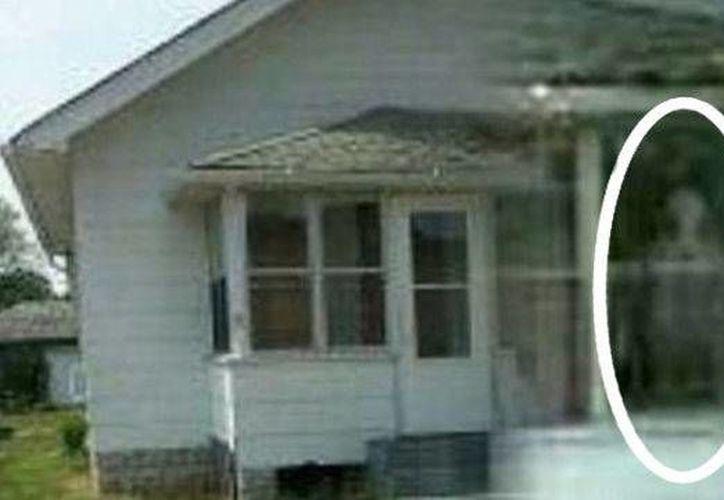 El comprador de la vivienda la utilizaría para realizar una investigación sobre los demonios que se dice que viven ahí. (presstubes.com)