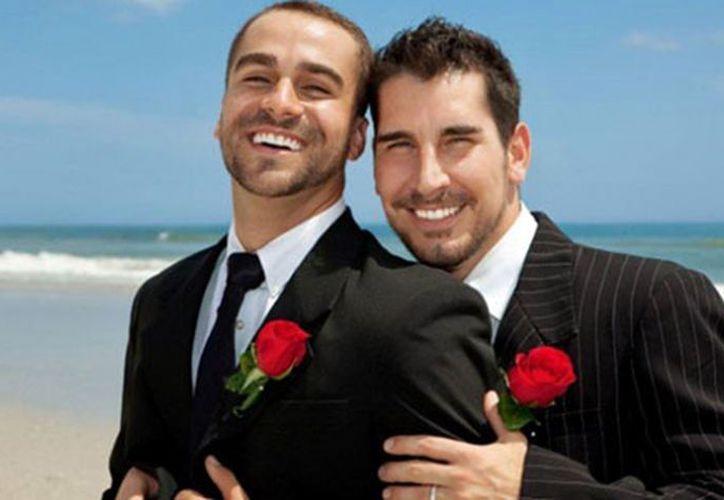 El turismo gay, llega con mayor frecuencia a vacacionar a este destino turístico. (Redacción/SIPSE)