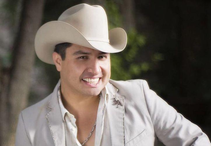 El cantante ha causado polémica por sus declaraciones hacia las mujeres. (Contexto/Internet)