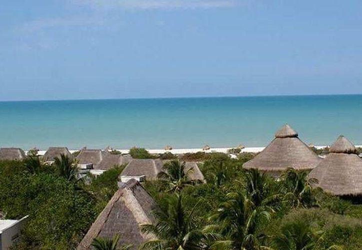 A solo 90 minutos de Mérida, Xixim es un hotel autosustentable que te garantiza relajación total y múltiples paisajes naturales. (Foto: Flickr/XIXIM Unique Mayan Hotel)