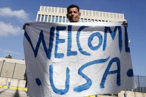 EU y Cuba inician una nueva era