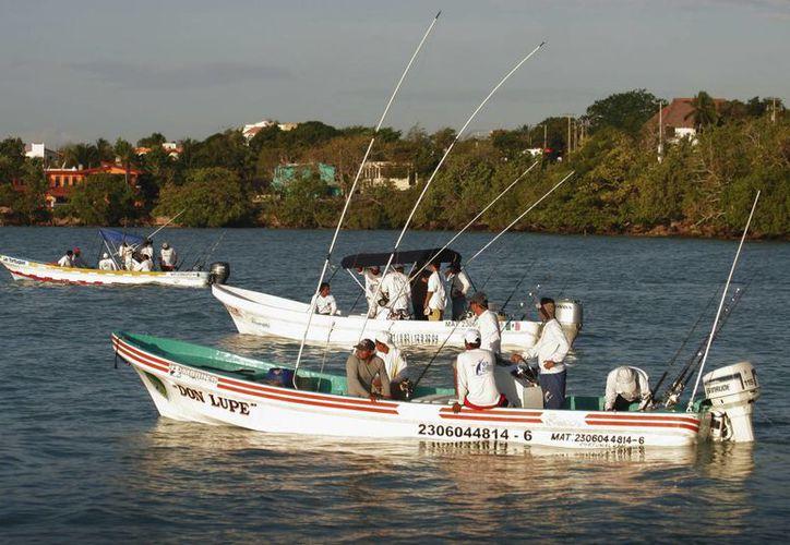 Preparan actividades recreativas en Chetumal para fomentar el deporte y la convivencia familiar. (Archivo/SIPSE)