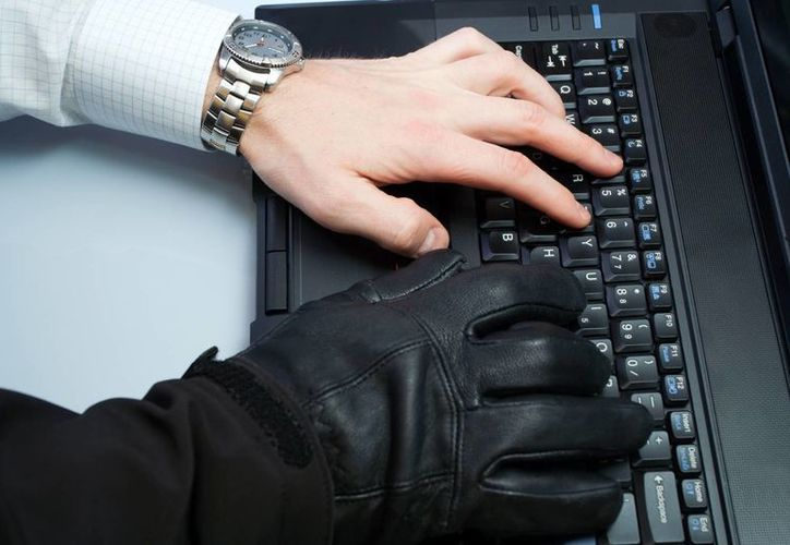 Los 'hackers' habrían tenido acceso al sistema antimisiles Patriot. (baquia.com/Archivo)