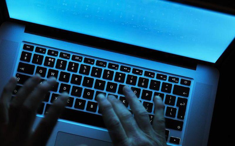 El ciberataque mundial podría provocar más problemas este lunes