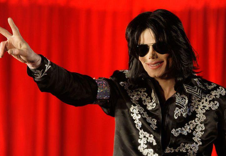 El próximo 25 de junio se cumplen ocho años del fallecimiento de Rey del Pop. (AP)