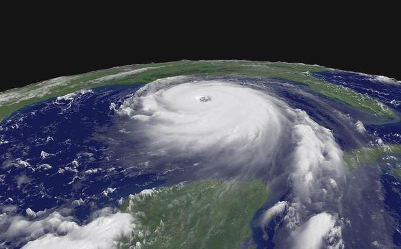 Inicia temporada de ciclones, se esperan menos que otros años