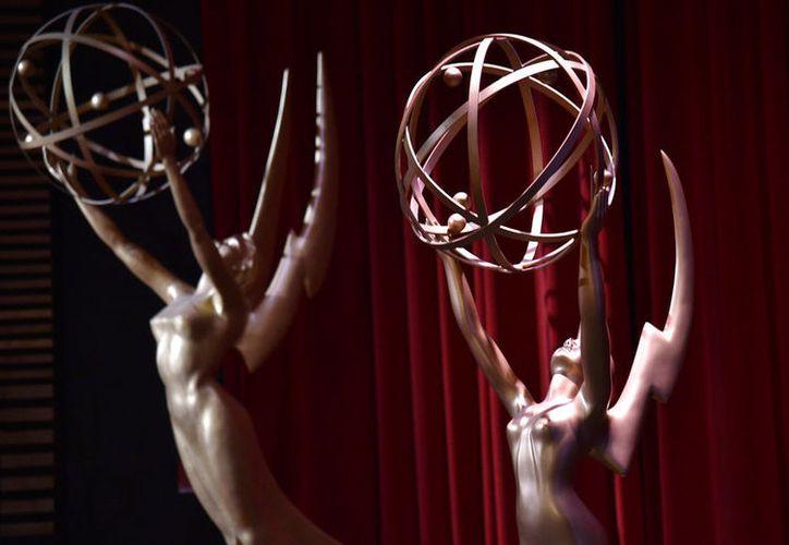 Netflix fue ayudado por proyectos potentes como The Crown, que este año recibió 13 nominaciones, así como la consolidación de Stranger Things. (Vanguardia MX)