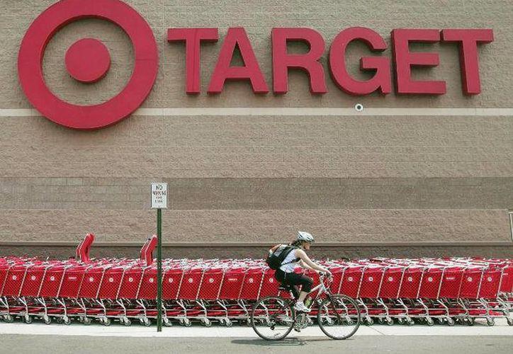 Detienen a mexicanos presuntamente involucrados en el  robo de información personal de la cadena detallista Target. (dineroenimagen.com)