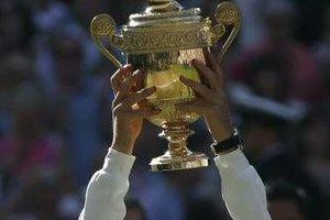 Djokovic se convierte en el número uno del mundo