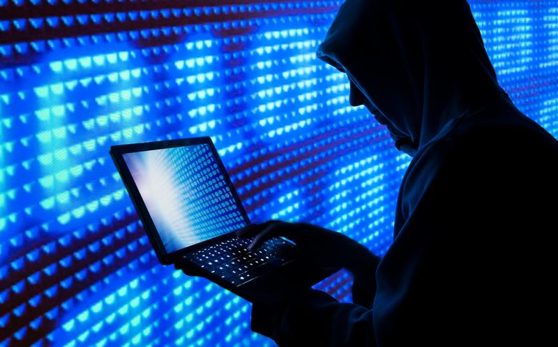 Detectan un virus más poderoso que 'WannaCry'