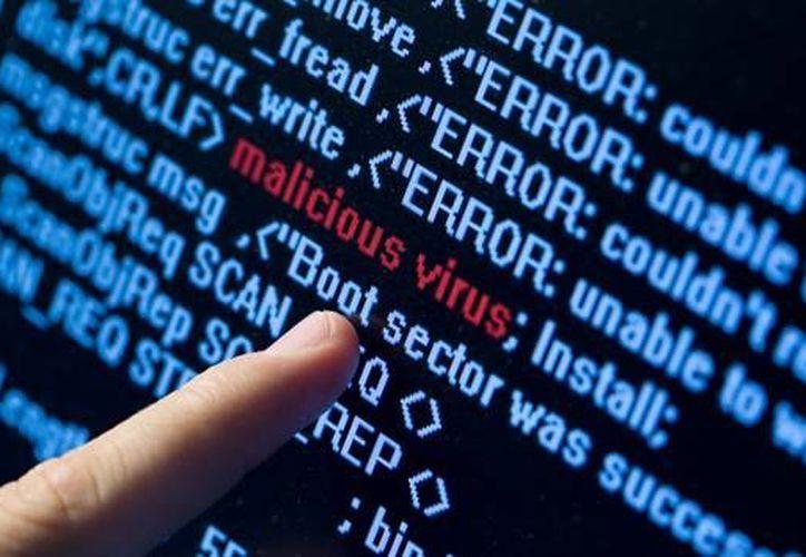 Para que las empresas protejan sus datos de hackers ahora son necesarios sistemas de seguridad mucho más eficaces que se enfoquen en los puntos finales donde se maneja la información. (engadget.com)