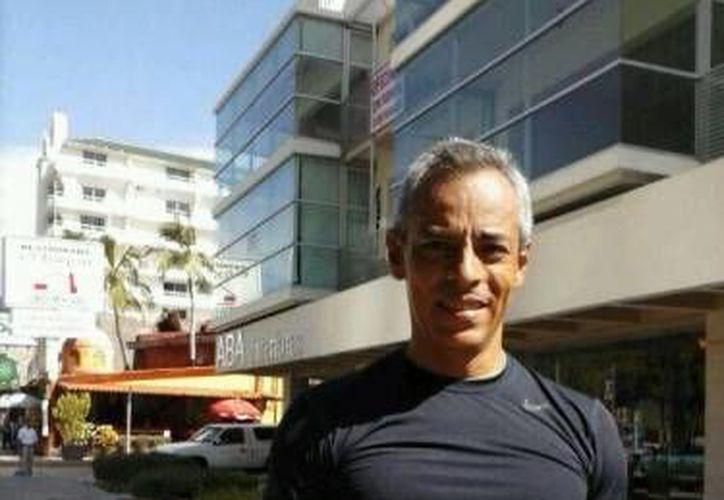 El pasado domingo Jorge Martínez Gómez se extravió mientras esnorqueleaba en los arrecifes de Cozumel. (Archivo/SIPSE)