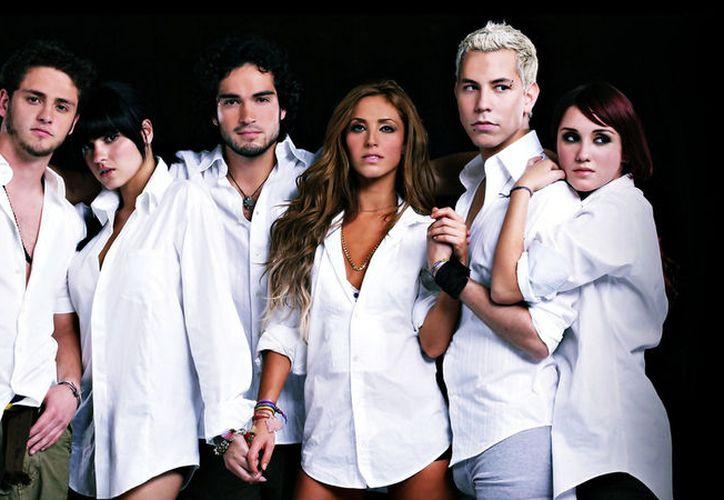 Televisa está por lanzar una nueva serie juvenil que reflejará muchos de los problemas que los adolescentes viven. (Contexto/Internet).