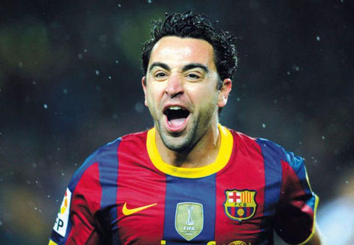 Doha Bank entregó al jugador unos 267 mil dólares. (Foto: Contexto/Internet)