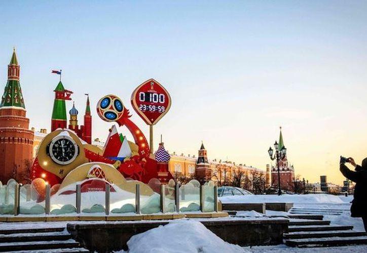 Realizarán conciertos de música, arte y comida rusa en el estado. (exitosanoticias.com)