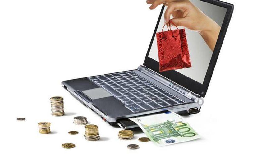 Para los negocios representa un área de oportunidad, pues el 40% de los habitantes del país tienen acceso a la web. (Contexto/Internet)