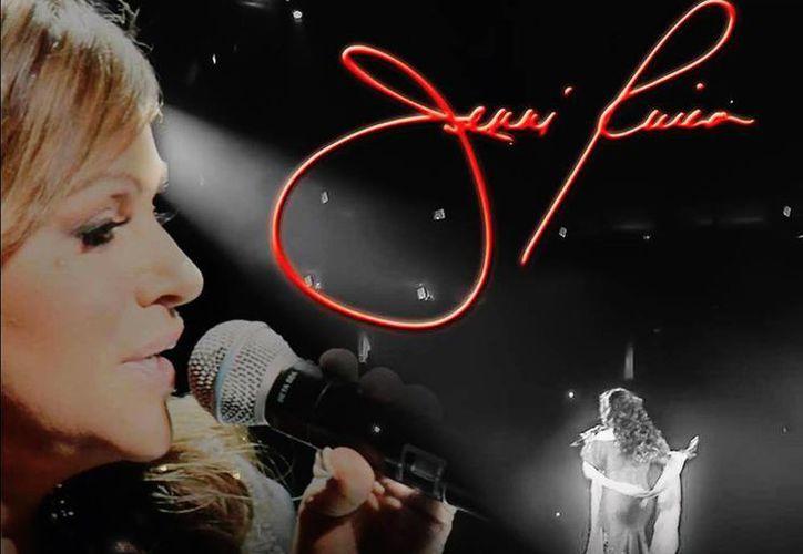 Jenni Rivera sigue siendo recordada por sus fans. (Facebook/Jenni Rivera)