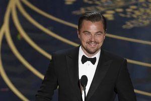 Los máximos ganadores de los premios Oscar 2016