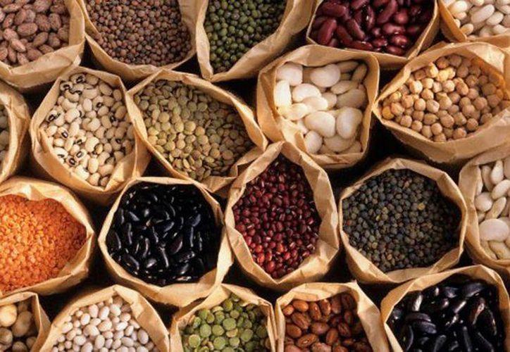 Buscan aumentar los contenidos de hierro, zinc y provitamina A, los nutrientes que más falta hacen en el mundo. (RT)