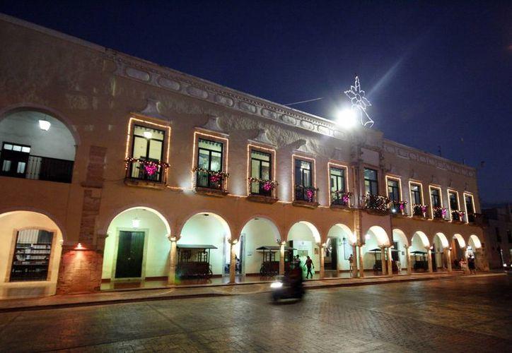 La promoción de los atractivos turísticos de Valladolid tomará un nuevo impulso. (Milenio Novedades)