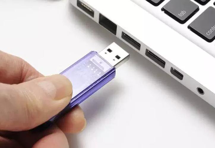 Existe un riesgo enorme que se dañen los documentos guardados y el mismo dispositivo. (Foto: Contexto/Internet)