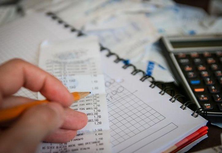 Los empresarios señalan que es necesario evaluar las repercusiones a los ingresos económicos. (Paola Chiomante/SIPSE)