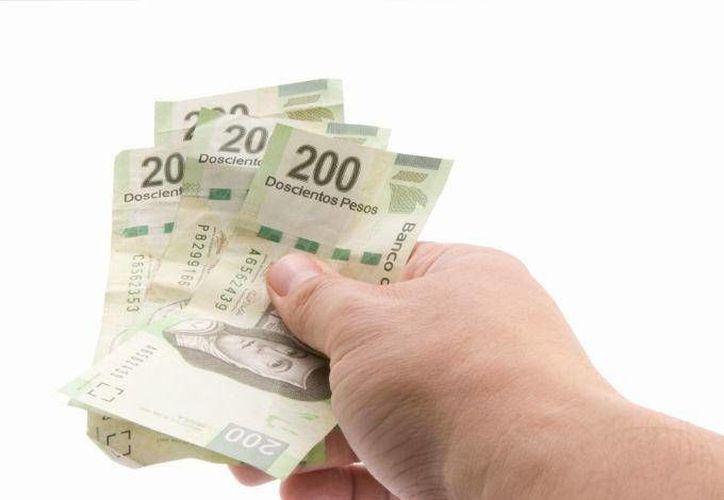 Si el trabajador no recibe el pago de utilidades tiene un año de plazo para reclamarlo. (Photos.com)