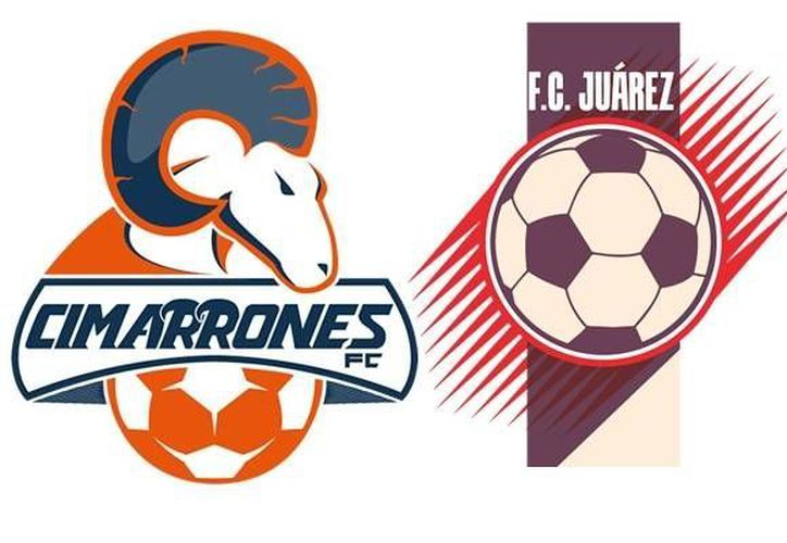 Cimarrones FC Juárez y Murciélagos FC serán los nuevos equipos en la siguiente temporada. (AscensoMx)
