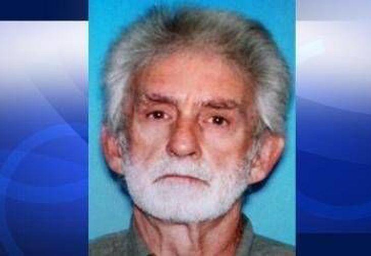 No se especificó cómo murió el secuestrador. (globalgrind.com)